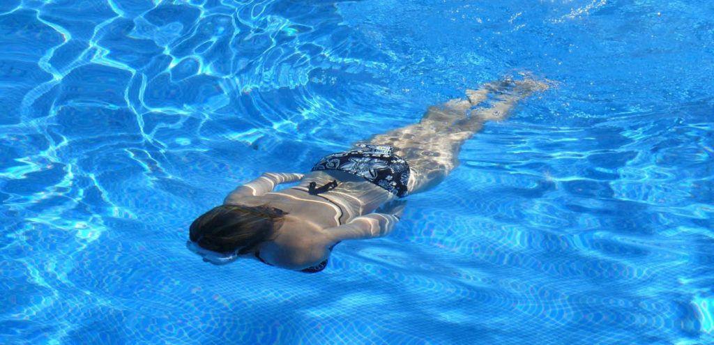 mantenimiento piscinas valencia