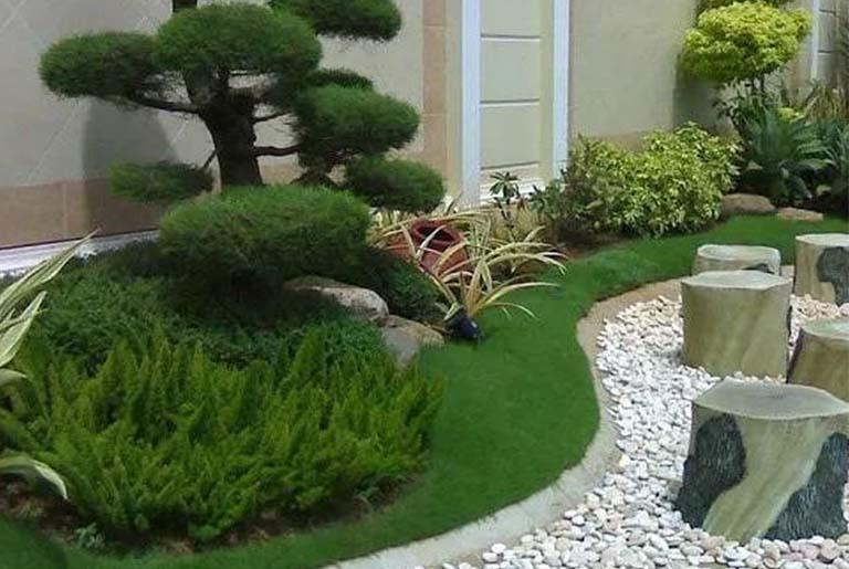 precio jardinero por horas
